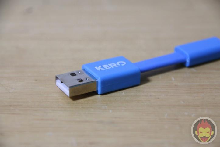 KERO-Lightning-Nomad-Cable-18.jpg