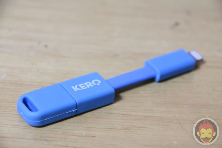 KERO-Lightning-Nomad-Cable-5.jpg