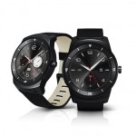 LG_G_Watch_R_1_verge_super_wide.jpg