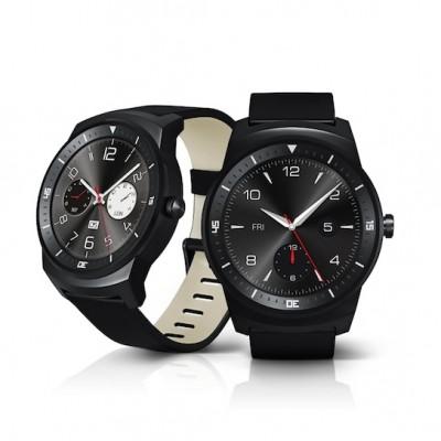 LG_G_Watch_R_1_verge_super_wide.jpg