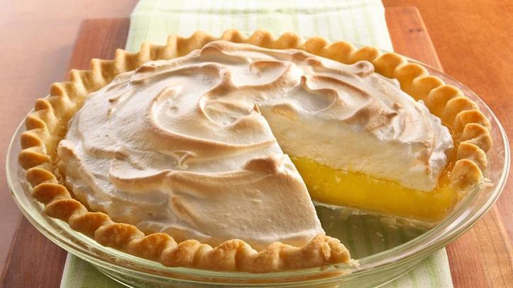 Lemon-Meringue-Pie-2.jpg