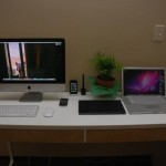 Mac-Workstation-In-White-Taste-10.jpeg