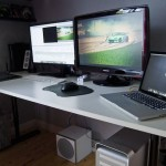 Mac-Workstation-In-White-Taste-11.jpeg