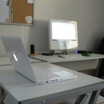 Mac-Workstation-In-White-Taste-3.jpeg