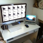 Mac-Workstation-In-White-Taste-7.jpeg