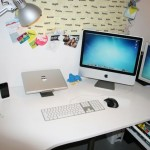 Mac-Workstation-In-White-Taste-9.jpeg