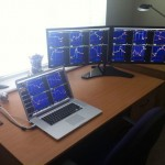 Mac-Workstation-With-Wooden-Desks-11.jpeg