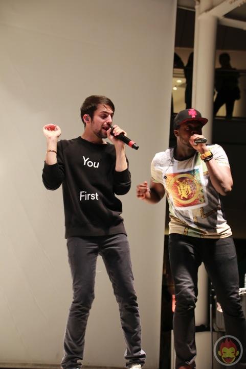 Pentatonix-Kawasaki-Free-Live-981.jpg