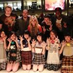 Pentatonix-Little-Glee-Monster.jpg
