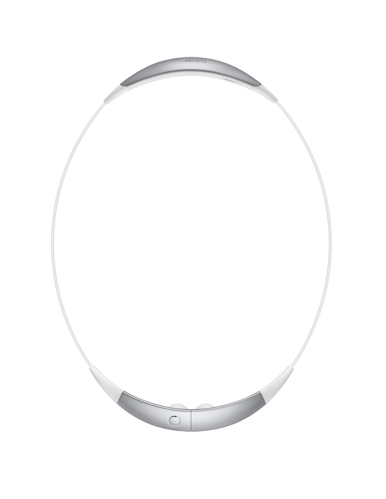 Samsung-Circle-1.jpg
