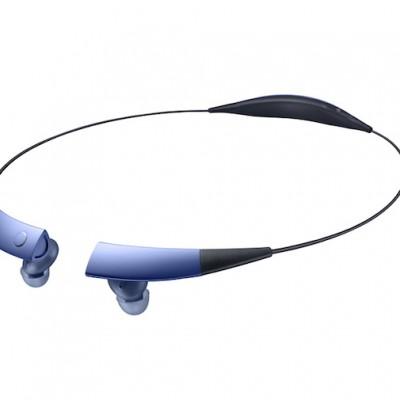 Samsung-Circle-4.jpg
