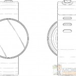 Samsung-rounded-smartwatch-patent3