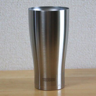 THERMOS-Tumbler-Cup-8.jpg