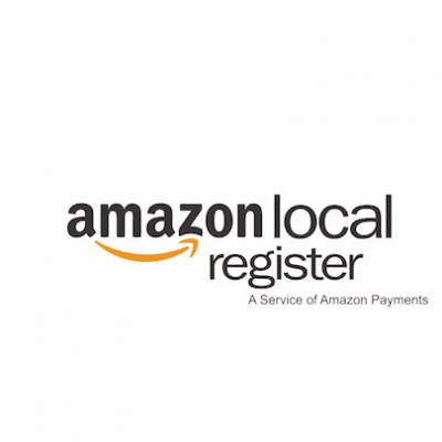 amazon-local-register.png
