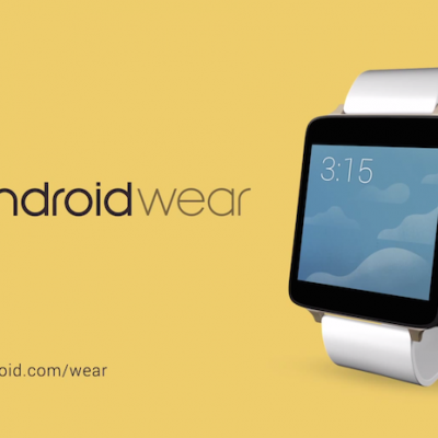 android-wear-1.png