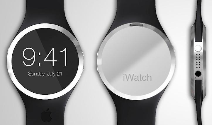 apple-iwatch-concept.jpg