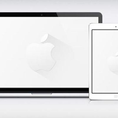 apple-special-event-wallpapers.jpg