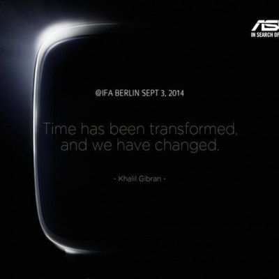 asus-wearable-device.jpg