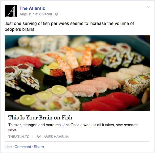 atlantic-seafood2.png