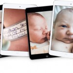baby-born-ipad-2.jpg