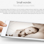 baby-born-ipad-3.png