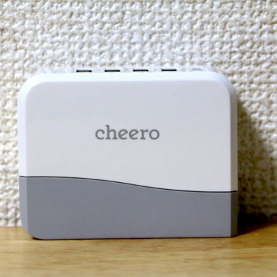 cheero-USB-AC-ADAPTOR-CHARGER12.jpg