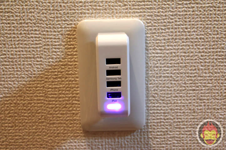 cheero-USB-AC-ADAPTOR-CHARGER18.jpg
