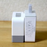 cheero-USB-AC-ADAPTOR-CHARGER21.jpg