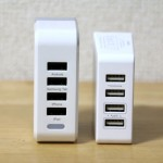 cheero-USB-AC-ADAPTOR-CHARGER28.jpg