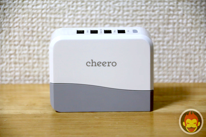 cheero-USB-AC-ADAPTOR-CHARGER3.jpg