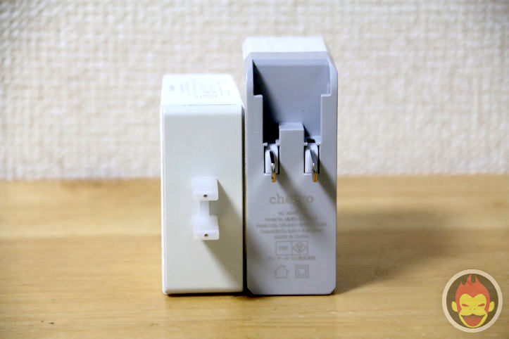 cheero-USB-AC-ADAPTOR-CHARGER31.jpg