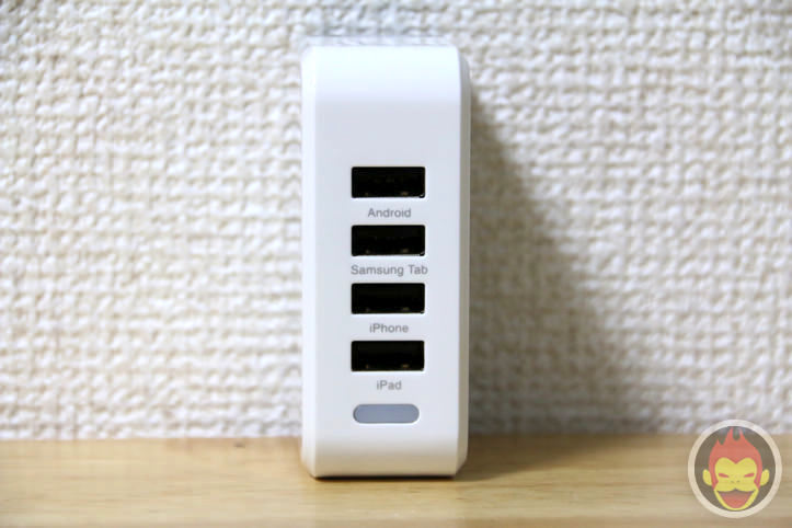 cheero-USB-AC-ADAPTOR-CHARGER6.jpg