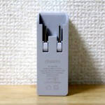 cheero-USB-AC-ADAPTOR-CHARGER9.jpg