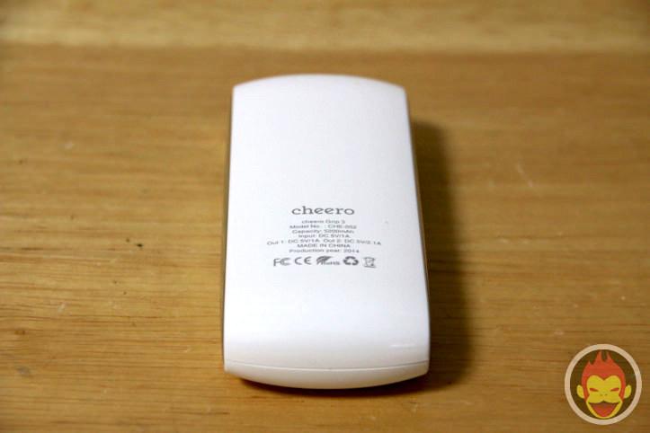 cheero-power-grip-3-25.jpg