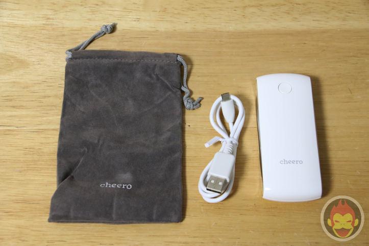 cheero-power-grip-3-3.jpg