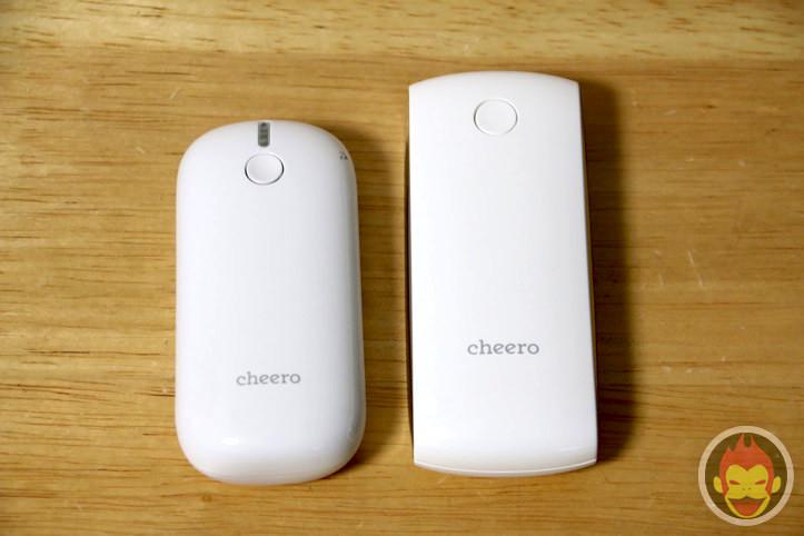 cheero-power-grip-3-41.jpg