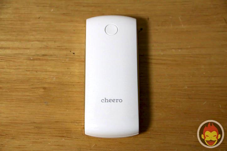 cheero-power-grip-3-5.jpg