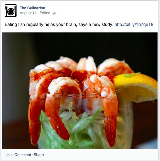 culinarian-new.png