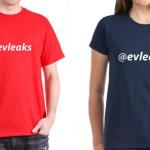 evleaks-tshirts.png