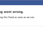 facebook-error.png