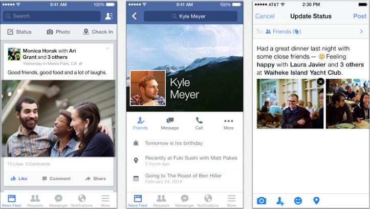 facebook-updates-coming-every-4-weeks.png