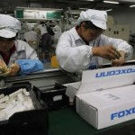 foxconn-workers.jpg