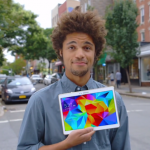 galaxy-tab-s-hands-on.png