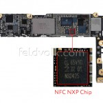 iPh6-motherboard5.jpg