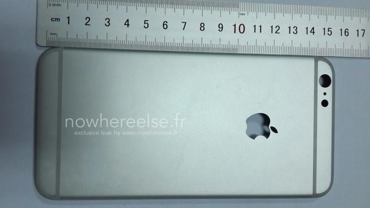 iPhone-6-Air-Coque-Grise-01.jpg