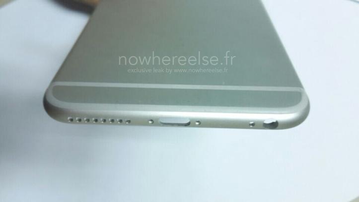 iPhone-6-Air-Coque-Grise-03.jpg