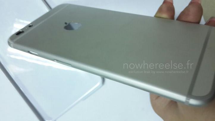 iPhone-6-Air-Coque-Grise-08.jpg
