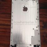 iPhone-6-Air-Rear-Shell.jpg