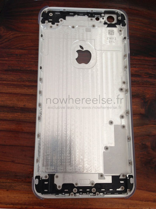 iPhone-6-Air-Rear-Shell.jpg