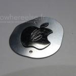 iPhone-6-Logo-031.jpg